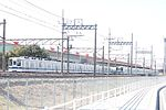 Tobu 8000 Kita-Tatebayashi 20140307.jpg