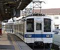 Tobu railway 850kei.JPG