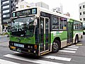 Tobus R-A450.jpg