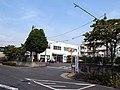 Tobus higashi-komatsugawa-yard.jpg