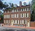 Todd House and 341-339 Walnut.JPG