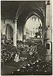 Toeschouwers bij het huwelijk van prinses Juliana en prins Bernhard.jpg