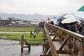Togetsu bridge, looking north (3262586204).jpg