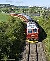 Togmedvogner-29694-471.jpg