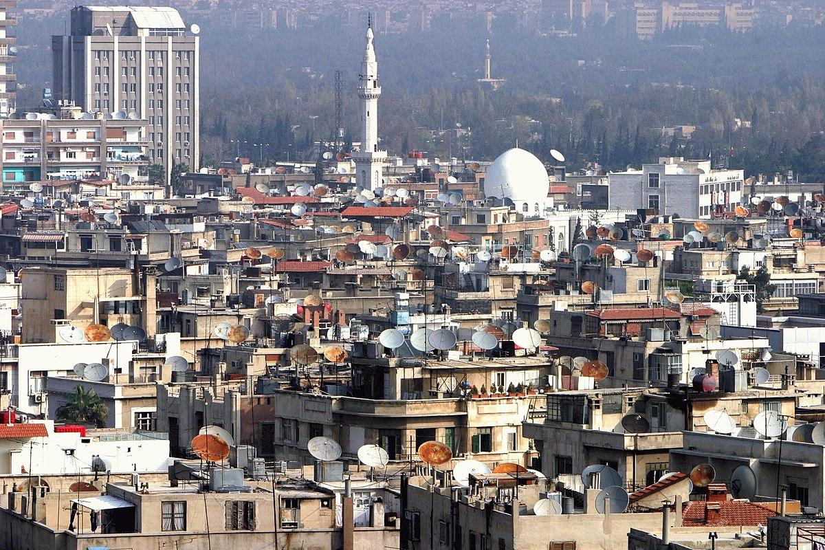Ville Pays En X Dans Le Monde