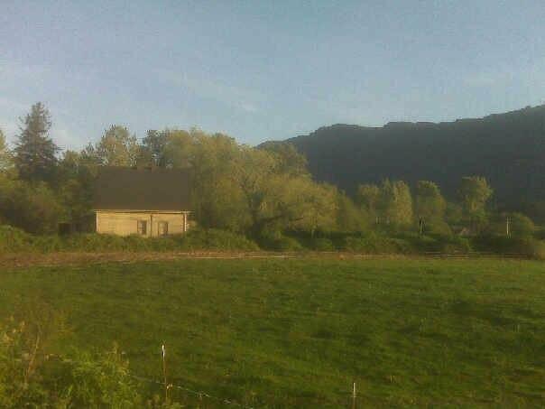 Tollgate Farm House.jpg