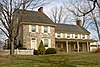 Tom Bull House Chesco.JPG