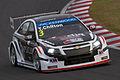 Tom Chilton 2014 WTCC Race of Japan (Qualify 2).jpg