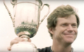 Tom Watson after winning the 1982 US Open.png