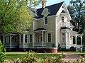 Tom Watson house.jpg