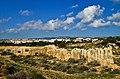 Tombs of the Kings Paphos Cyprus 14.jpg
