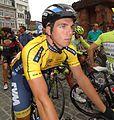 Tongeren - Ronde van Limburg, 15 juni 2014 (C21).JPG