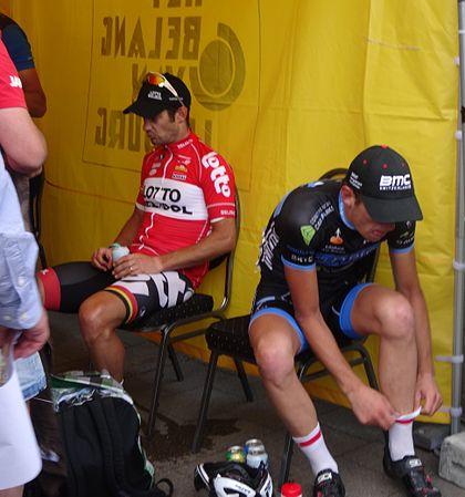 Tongeren - Ronde van Limburg, 15 juni 2014 (F19).JPG
