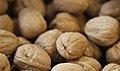 Tongin Market Walnut 01.jpg