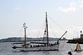 Tonnerres de Brest 2012-Fée de l'Aulne01.JPG