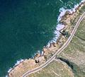 Tonys Reef Aerial.jpg