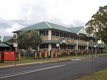Toowoomba Preparatory School.jpg