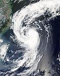 Toraji Sep 02 2013 0440Z.jpg