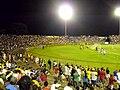 Torcida do Brasiliense Futebol Clube.jpg