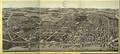 Toronto - 1870s.PNG