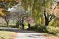 Toronto - High Park (6569477915).jpg