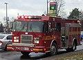 Toronto Fire P143.jpg