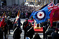 Toronto Remembrance Day service at Old City Hall.jpg