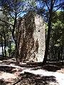 Torre Mora (Pals) - RI-51-0006009.jpg