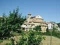 Torre de Arcas 118.jpg