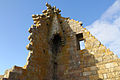 Torre de San Saturnino (6969745819).jpg