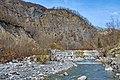Torrente Avagnone - panoramio.jpg