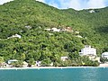 Tortola, British Virgin Islands - panoramio (7).jpg