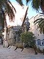 Toulon stad 2018 3.jpg