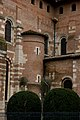 Toulouse- Saint-Sernin (3186538490).jpg