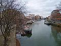 Toulouse - Port Saint-Sauveur - 20101216 (1).jpg