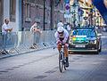 Tour de Pologne (20607813240).jpg