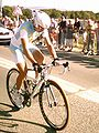 Tour de l'Ain 2009 - étape 3b - Valentin Iglinskiy.jpg