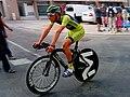 Tour de l'Ain 2010 - prologue - Romain Hardy.jpg