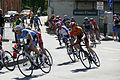Tour of Estonia Tartu GP 30.05.2015 06.jpg