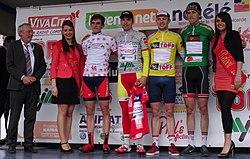 Tournai - Triptyque des Monts et Châteaux, étape 3, 6 avril 2014, arrivée (102).JPG