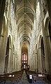 Tours, Cathédrale Saint-Gatien-PM 35027.jpg