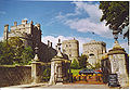 Towers at Windsor Castle. - geograph.org.uk - 137729.jpg