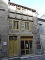 Tréguier (22) Rue Colvestre N°20-1.JPG