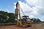 Tractor I.jpg