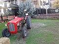 Tractors in Ankara.jpg
