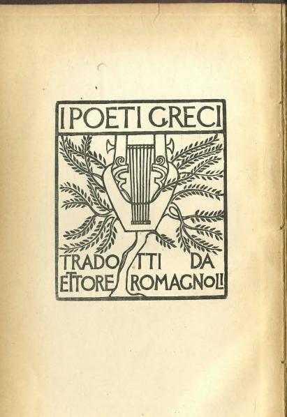 File:Tragedie di Euripide (Romagnoli) II.djvu