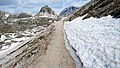 Trail to Rifugio Antonio Locatelli 2.jpg
