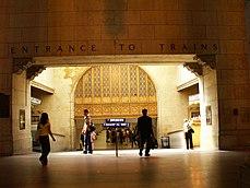 Train Entrance.jpg