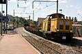 Train de travaux - Moulin-Galant - V211 - IMG 8177.JPG