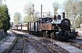 Trains du Vivarais dit Le Mastou 01.jpg